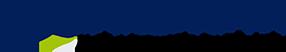 Logo aquarenova